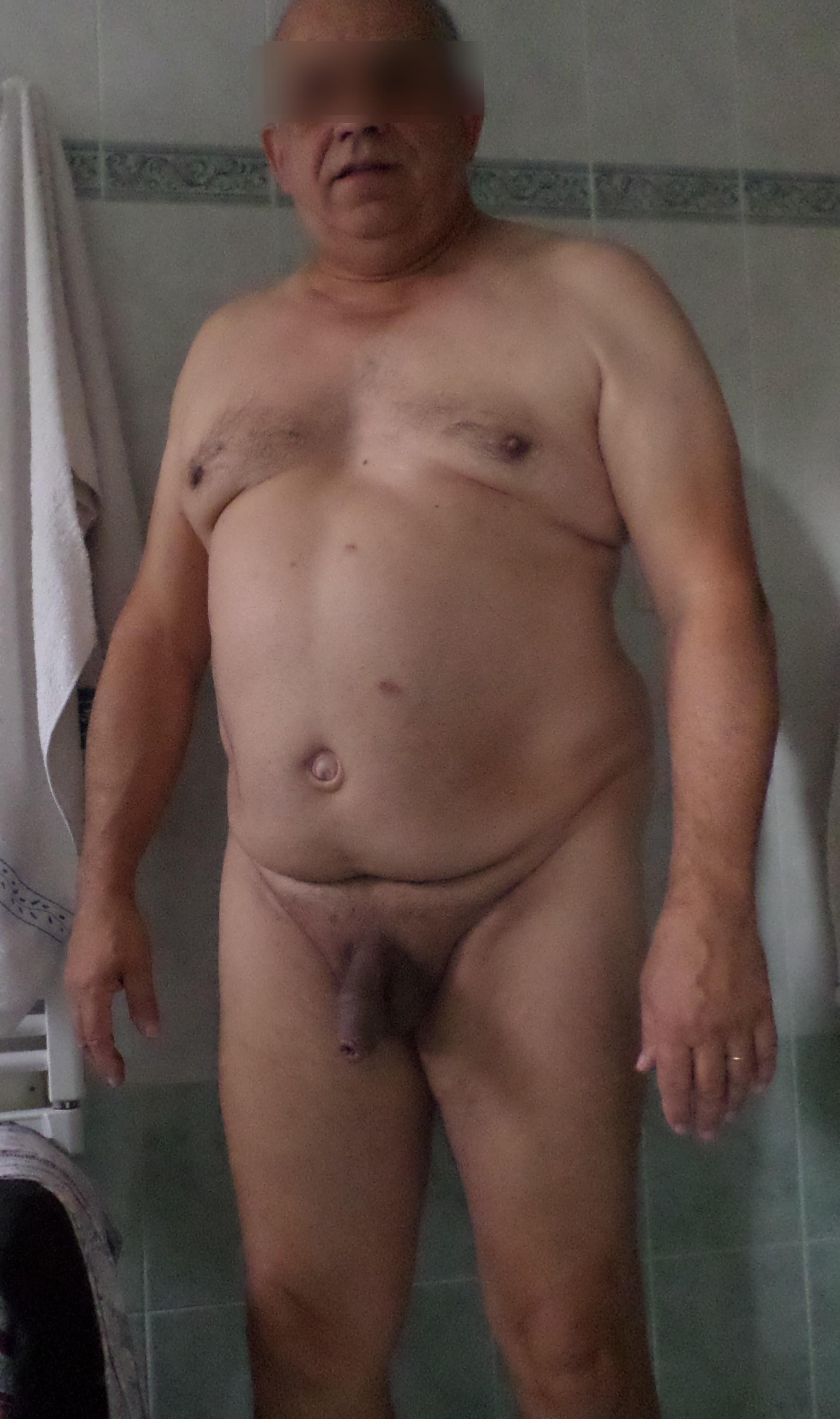 femme mûre sexy cherche homme coquin à boussé angoulême annonce femme cherche sexe